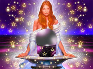 qualities of a good psychic