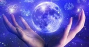 benefits of a psychic reading