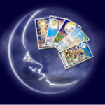 How To Get A Real Tarot Reading