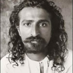 "Meher Baba ""God Speaks"" The Spiritual Psychic Book Review"