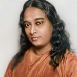 "Paramahansa Yogananda ""Autobiography of a Yogi"" The Spiritual Psychic Book Review"