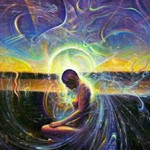 how to change your energetic vibration