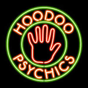 how to spot a cold psychic reading
