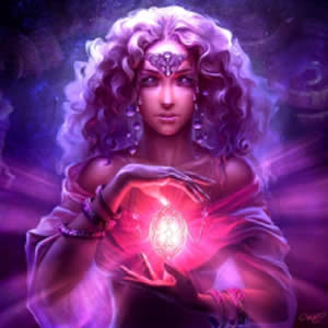 Advanced Psychic Services
