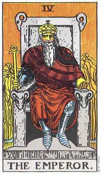 Major Arcana Tarot Cards - Psychic San Diego   Psychic